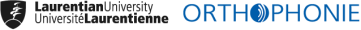 Michèle Minor-Corriveau Logo