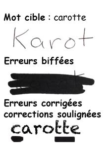 carrot_FR