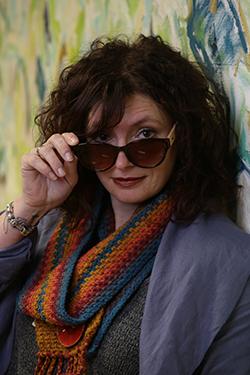 Michèle Minor-Corriveau